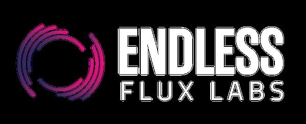 Endless Flux Labs
