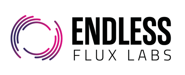 Endless Flux Labs